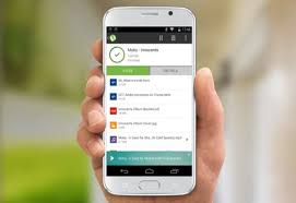 android apps torrent best android torrent apps