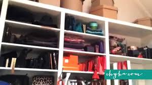 my dressing room youtube