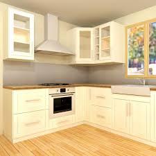 faire une cuisine en 3d plugins sketchup click cuisine et click change