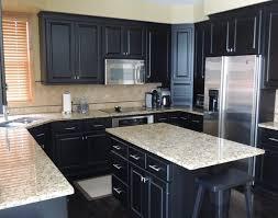 u shaped kitchen layout ideas kitchen design your kitchen layout design my own kitchen small