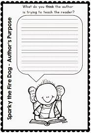 fire safety printables and support resources clever classroom blog