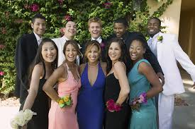 party bus prom best party bus rental and limousine company in az phoenix limo