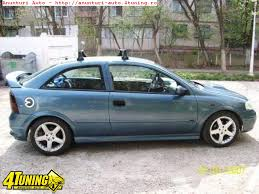 opel astra 2001 2001 opel astra g cc u2013 pictures information and specs auto
