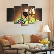 online get cheap glass wall painting aliexpress com alibaba group