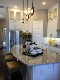 Best  Model Homes Ideas That You Will Like On Pinterest Model - Furniture model homes