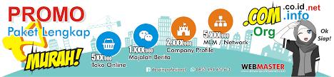 desain profesional jasa pembuatan website dan seo indonesia