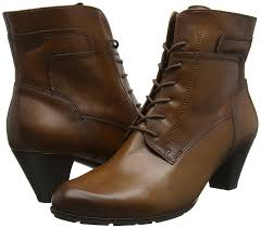 gabor womens boots sale gabor sneakers sale gabor s lounge ankle boots brown sattel