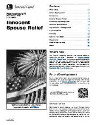 publication 584 b rev december 2011 internal revenue service