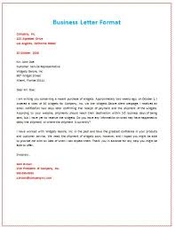 best 25 letter format sample ideas on pinterest letter sample