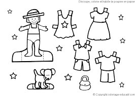 clothes coloring pages dress coloring pages 34 clothes kids printables coloring pages
