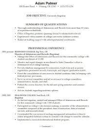 sample high resume college application gallery creawizard com