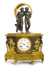Mantle Piece Clock 181 Best Antique Clocks Images On Pinterest Antique Clocks