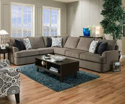 sofas amazing simmons flannel charcoal loveseat big lots