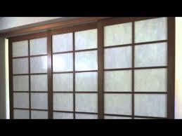 Shoji Screen Room Divider by Creative Blinds Shoji Screens Sliding Room Divider Alstonville