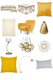 Gold Living Room Decor by 12 Best Living Room Ideas Images On Pinterest Inspiration Boards