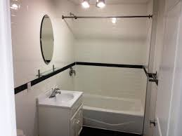 Subway Tiles Bathroom Tiles Outstanding White Tile Bathrooms White Tile Bathrooms Realie