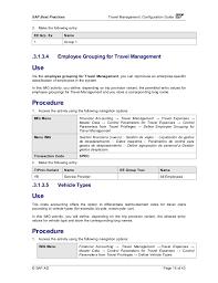 Subway Sandwich Artist Job Description Resume by 191 Bb Config Guide En Ar