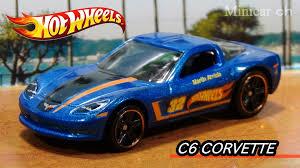 hotwheels corvette wheels c6 corvette