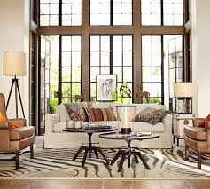 Pottery Barn Rug Sale Pottery Barn Brandon Rug Home Design Ideas And Pictures