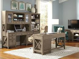 Office Furniture Warehouse Miami by Living Roomamerican Furniture Warehouse Afw Com Has A Great