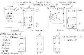 diagrams 10001000 weg motors wiring diagram u2013 weg single phase