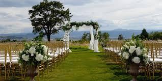 Weddings In Colorado Compare Prices For Top 455 Private Club Wedding Venues In Colorado