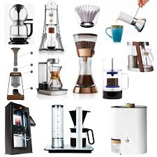 Technology Home by 12 Of The Best In Coffee Brewing Technology Design Milk