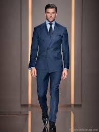 best 25 blue suit black shoes ideas on pinterest black suit
