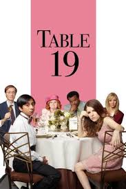 table 19 full movie online free watch table 19 full movie for free english subtitle eng sub
