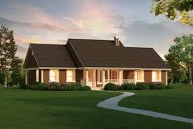gable roof house plans simple house plans houseplans