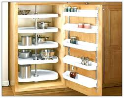 slim kitchen pantry cabinet tall skinny pantry cabinet pantry cabinet tall pantry cabinet with
