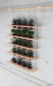 Unique Plant Pots by Plant Stand Patioes For Plants Unique Photos Design Build
