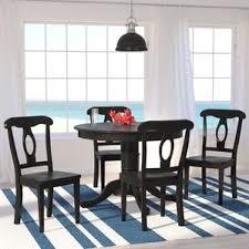 clearance dining room sets wayfair