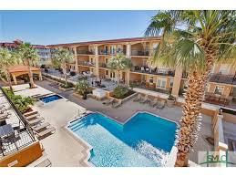 tybee island ga real estate u0026 tybee island homes for sale at