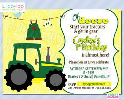 119 best boy birthday invitations images on pinterest boy