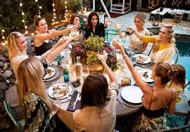 dinner host how to host a fabulous high class dinner party on a super low cost