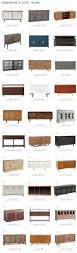 Simple Tv Stands Best 25 Tv Credenza Ideas On Pinterest Side Board Tv Stand