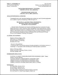 structural engineer resume sample resume memberships and affiliations free resume example and examples of resumes professional resume samples for engineers free samples within 87