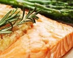 comment cuisiner pavé de saumon recette pavés de saumon