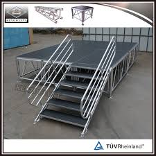 used stage for sale used stage for sale suppliers and