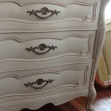 43 best ascp french linen images on pinterest painted furniture