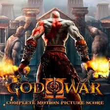 film god of war vs zeus god of war ii ost mp3 download god of war ii ost soundtracks for free