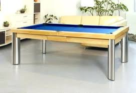 buy pool table near me dining pool table combination dining pool table bench cheap pool