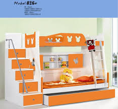 Bunk Beds Ikea Perth  Easy Pieces Bunk Beds For Kidsu Rooms - Ikea kid bunk bed