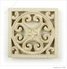 ornate wood carving ornament stock picture i1772369 at featurepics