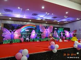 baby boy 1st birthday themes svm events butterfly theme in pink color baby boy 1st birthday