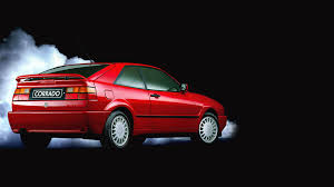 volkswagen corrado supercharged 1988 volkswagen corrado g60 wallpapers u0026 hd images wsupercars