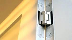 hinges for kitchen cabinet doors kitchen cabinet hinges kitchen cabinet hinges lowes