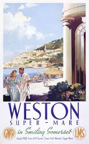 42 best weston super mare images on pinterest weston super mare