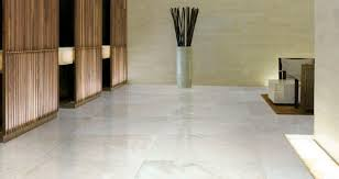 White Marble Floor Tile Marble Floor Tiles Is Always A Option For Every Space The